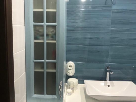 Ванная комната 14