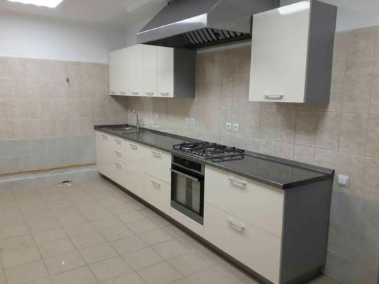 Кухня МДФ 90