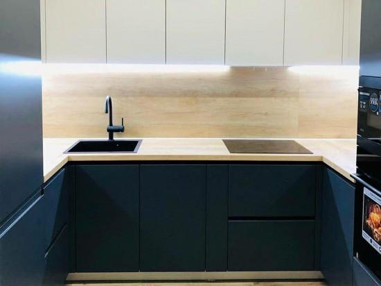 Кухня 2021-002