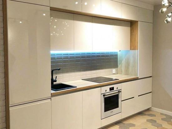 Кухня 2021-003