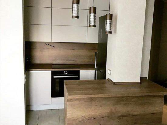 Кухня 2021-004