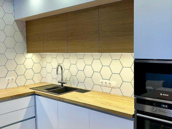 Кухня 2021-005