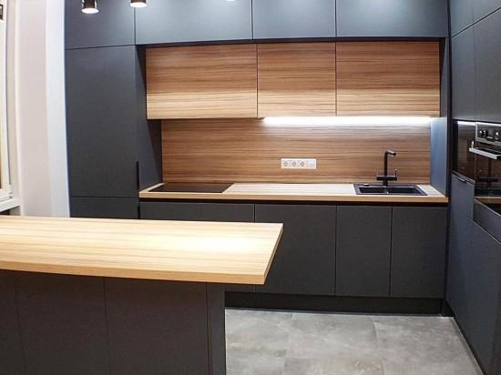 Кухня 2021-006