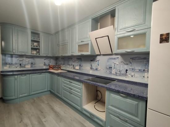 Кухня 2021-007