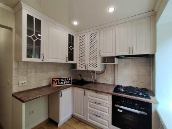Кухня 2021-008