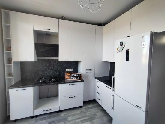 Кухня 2021-009