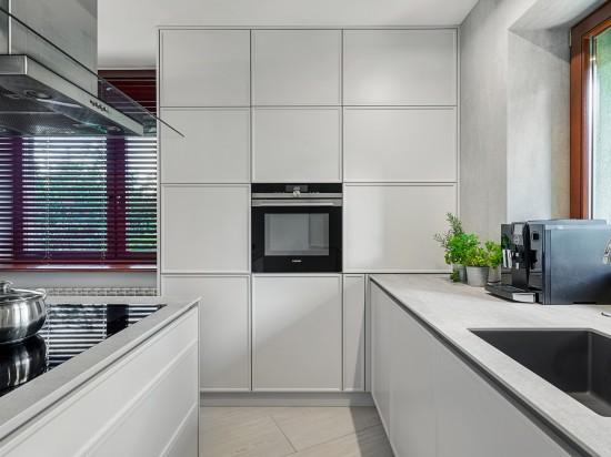 Кухня 2021-011