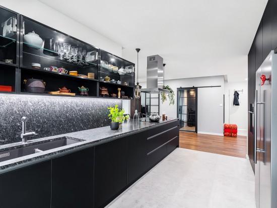 Кухня 2021-012