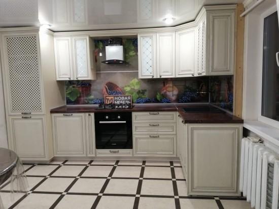 Кухня Viola