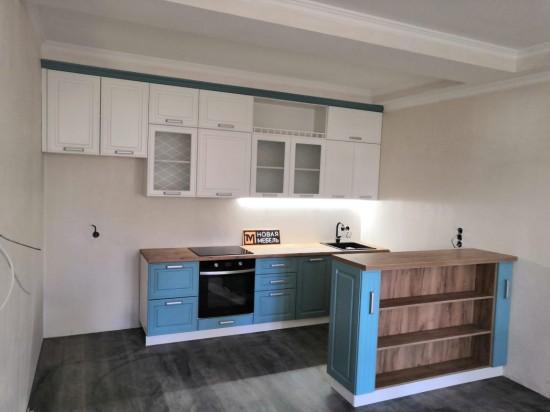 Кухня 2021-020