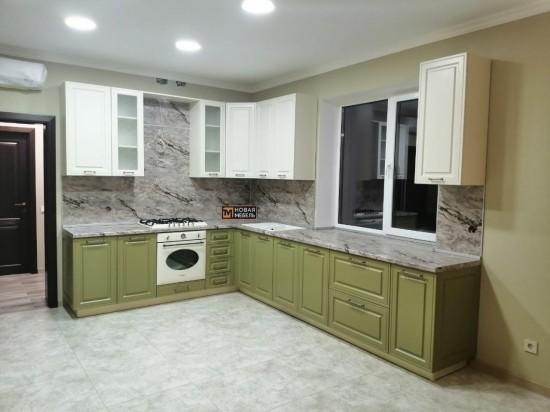 Кухня 2021-023