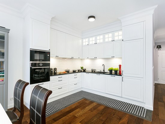 Кухня 2021-024