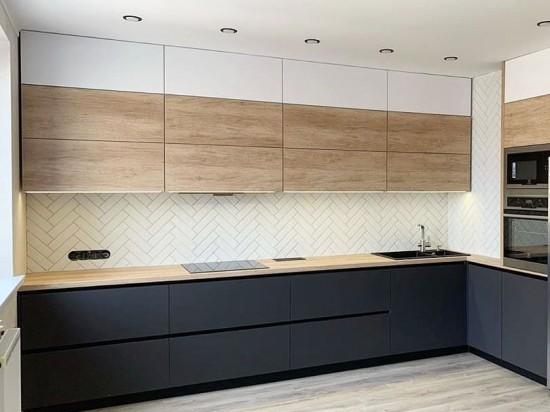 Кухня 2021-025