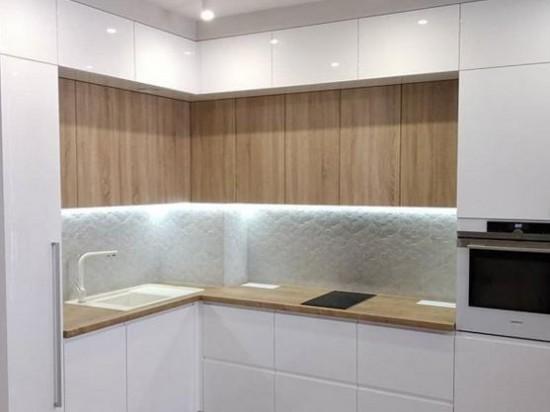 Кухня 2021-026
