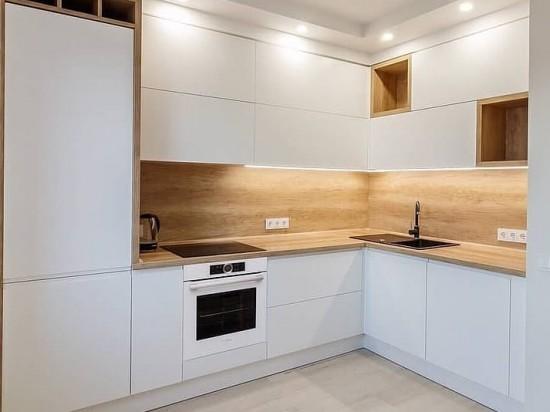 Кухня 2021-027
