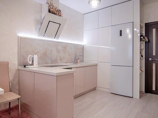 Кухня 2021-028