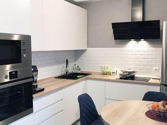 Кухня 2021-029