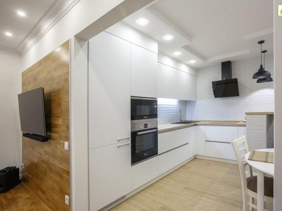 Кухня 2021-030
