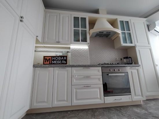 Кухня 2021-031