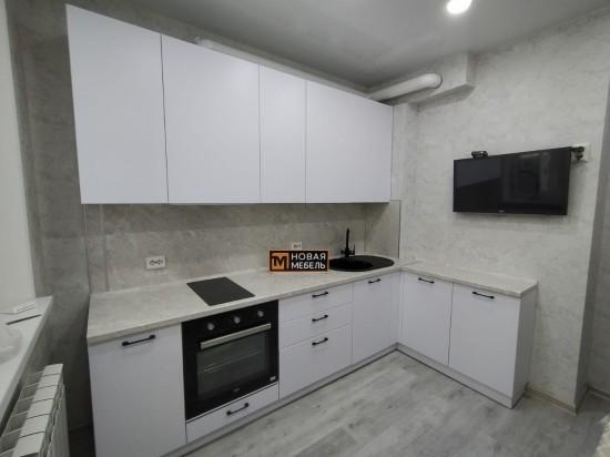 Кухня 2021-032
