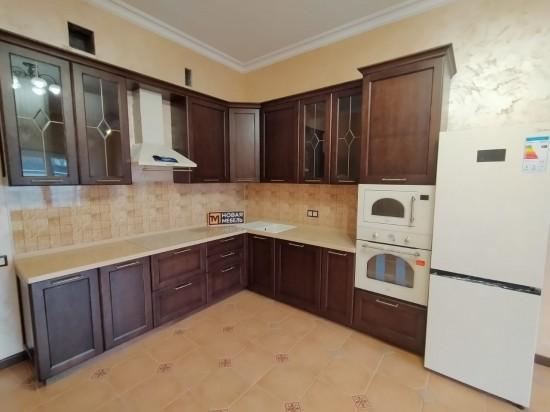 Кухня 2021-034