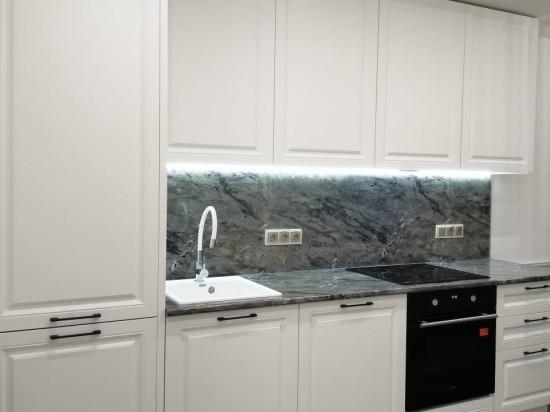 Кухня 2021-035