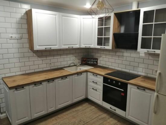 Кухня 2021-036