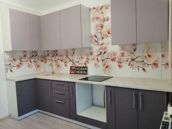 Кухня 2021-037