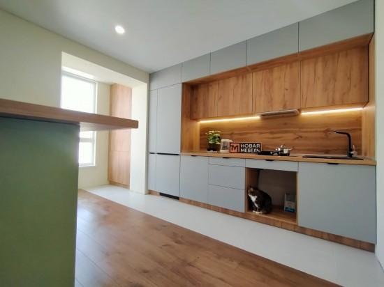 Кухня 2021-039