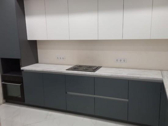 Кухня 2021-040