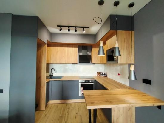 Кухня 2021-041