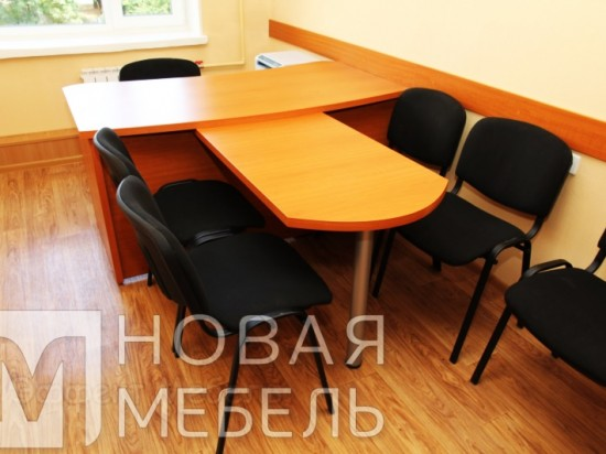 Офис 3