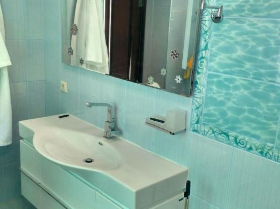 Ванная комната 5